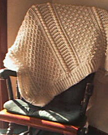 Pics Photos - Afghan Patterns Free Afghan Crochet Patterns ...