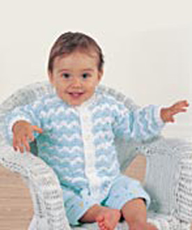 Baby Clothes | Old Navy - Free Shipping on $50