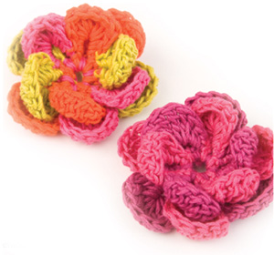 Best Free Crochet - The best quality free crochet patterns online