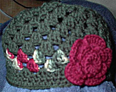 Crochet Pins Patterns Crochet Patterns Only