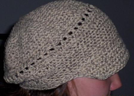 HIPPIE CROCHET PATTERN   Easy Crochet Patterns