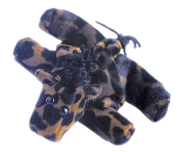 Free Sewing Patterns Stuffed Animals My Patterns